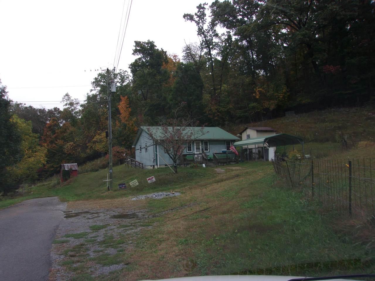 129,127 Cooper Lane - Photo 1