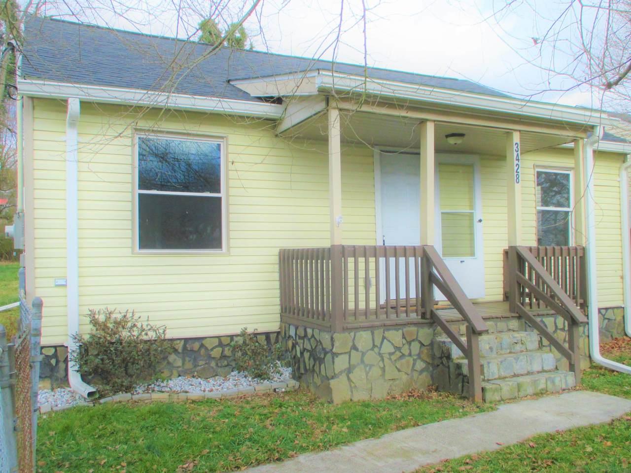 3428 Bloomingdale Road - Photo 1