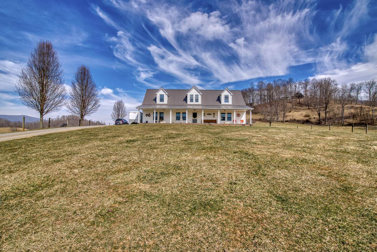 29492 Rich Valley Road - Photo 1