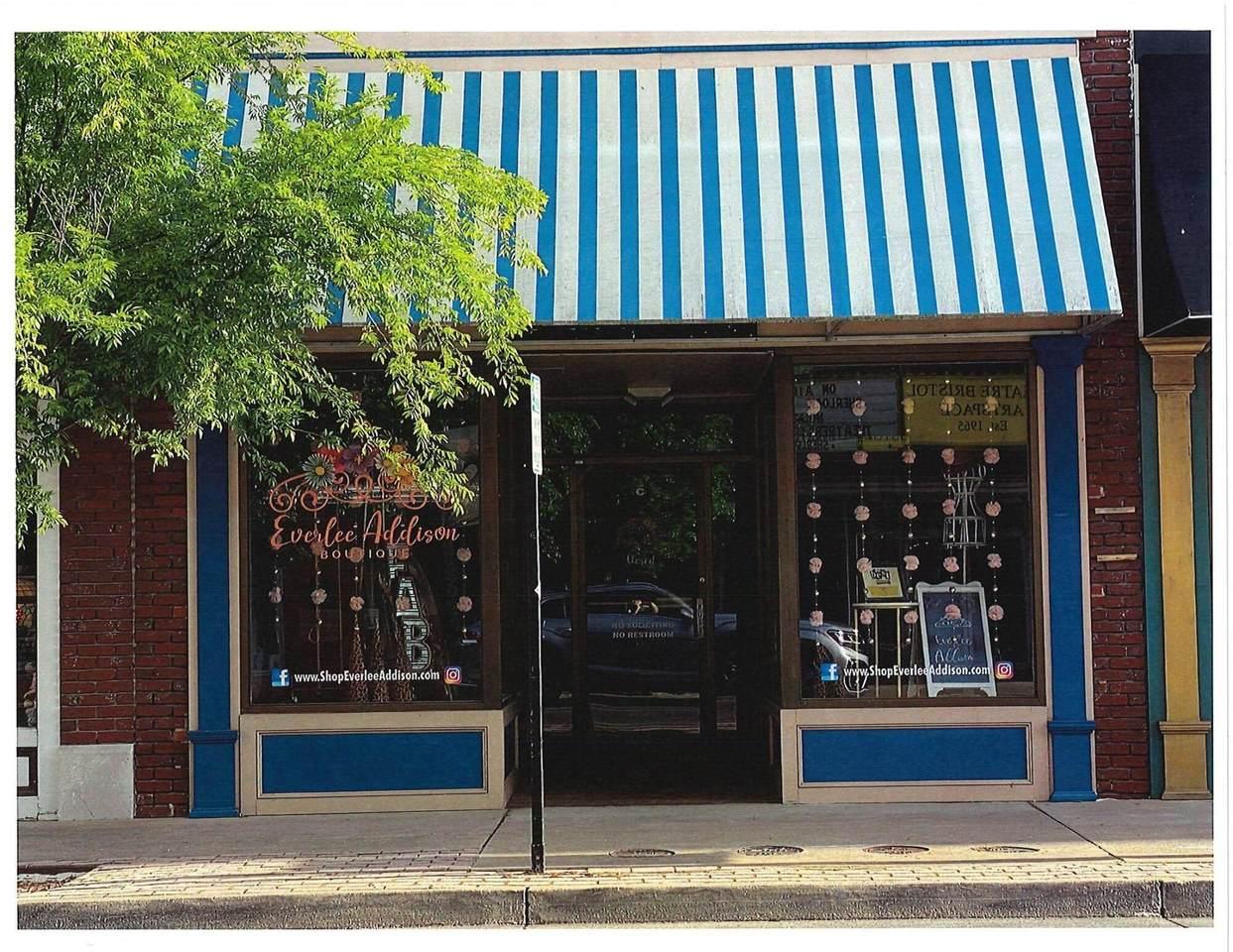 509 State Street - Photo 1