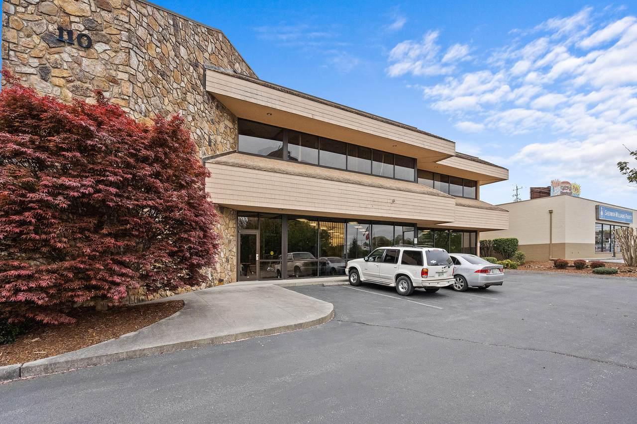 110 Mountcastle Drive - Photo 1