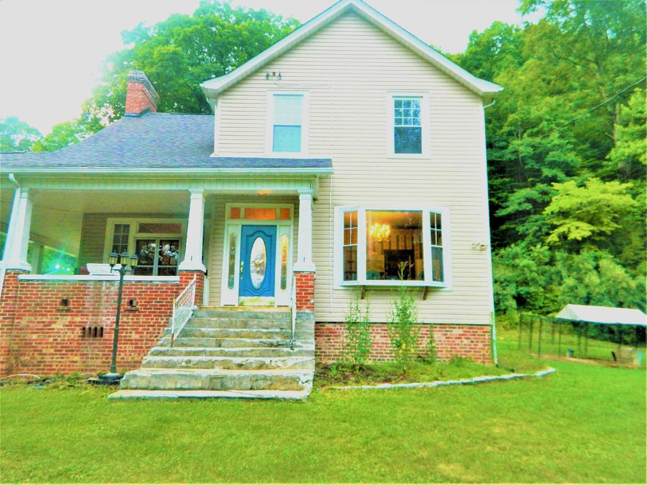 715 Exeter Road - Photo 1