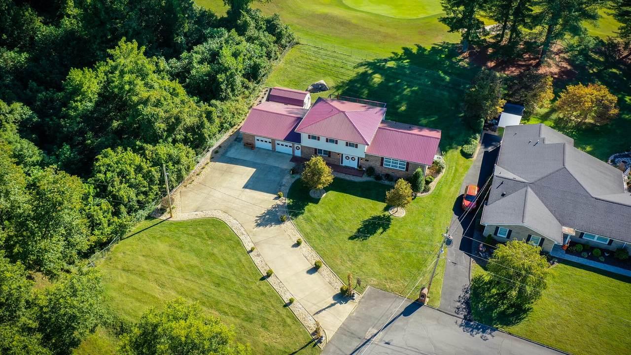 675 Golf Course Drive - Photo 1