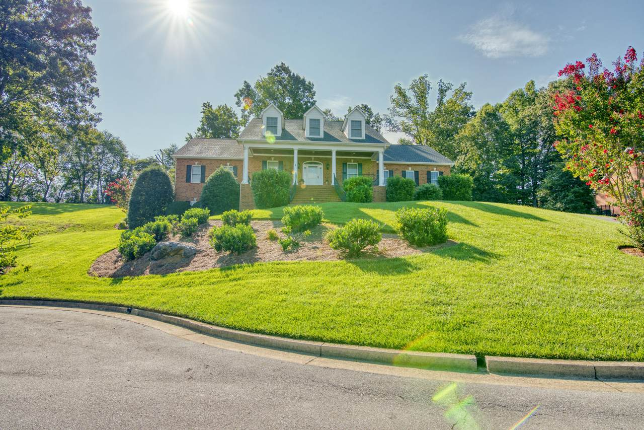 6 High Meadow Court - Photo 1