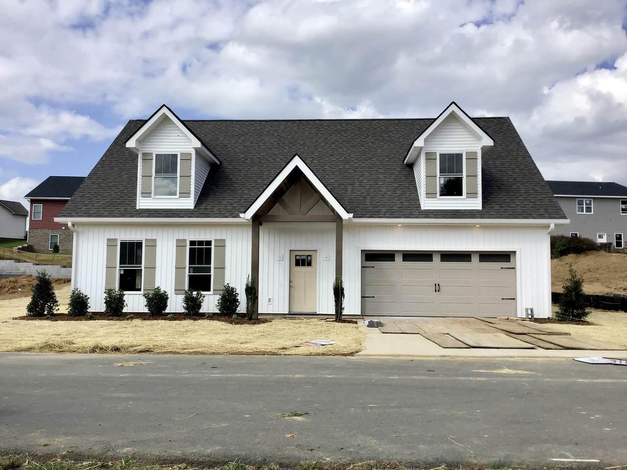 1159 Lemongrass Drive - Photo 1