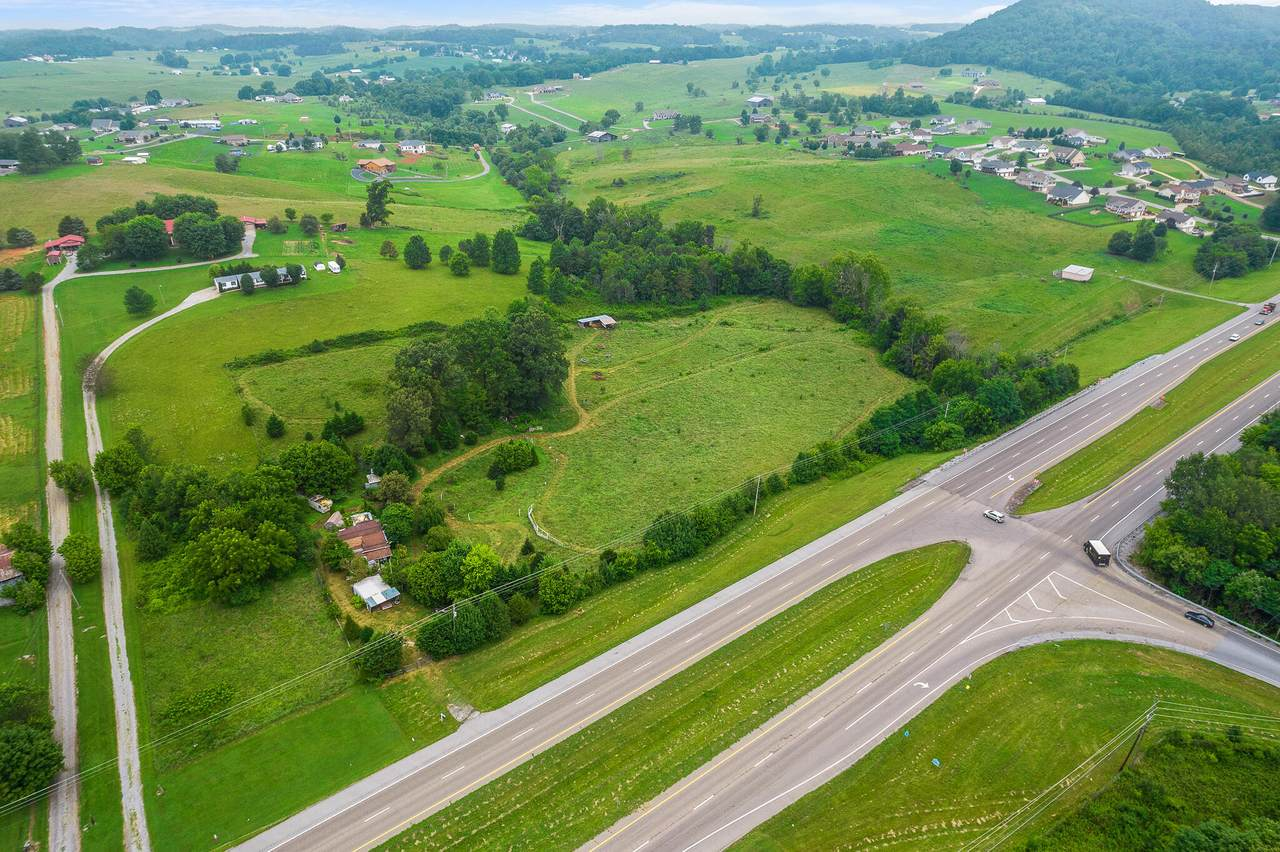 6615 Andrew Johnson Highway - Photo 1
