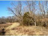 Lot 14 Secluded River Circle - Photo 3