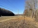 400 Hamilton Hill Road - Photo 7