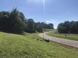 Tbd Duncans Retreat Lot 7 - Photo 5