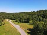 Tbd Duncans Retreat Lot 9 - Photo 7