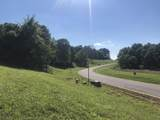 Tbd Duncans Retreat Lot 16 - Photo 4