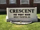 615 Main Street - Photo 10