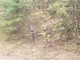 Lot 453 Silver Trail - Photo 8