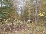 Lot 330 Marble Point Way - Photo 2