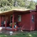 182 Cottage Lane - Photo 1