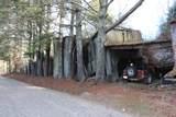 655 Deer Run Road - Photo 30