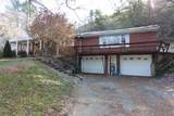 655 Deer Run Road - Photo 32