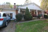 655 Deer Run Road - Photo 35