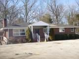 4612 Fairlane Drive - Photo 1