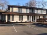 333 Lynn Garden Drive - Photo 1