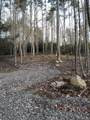 Tbd Berry Branch Road - Photo 1