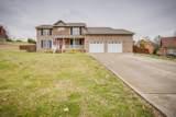 2004 Windridge Drive - Photo 1