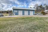 426 Asheville Highway - Photo 1
