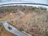 Lot 40 Water View Lane - Photo 61