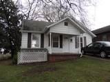 910 Fairview Avenue - Photo 1