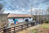 520 Jena Beth Drive - Photo 36