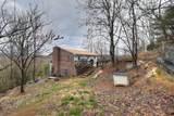 520 Jena Beth Drive - Photo 38