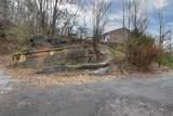 520 Jena Beth Drive - Photo 43
