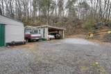 520 Jena Beth Drive - Photo 45