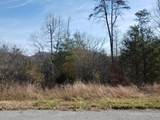 Lot 868 Clearwater Road - Photo 11