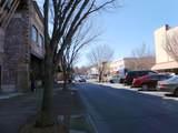 217 Broad Street - Photo 84