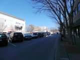 217 Broad Street - Photo 85