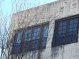 217 Broad Street - Photo 86