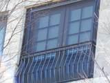 217 Broad Street - Photo 87
