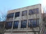 217 Broad Street - Photo 88