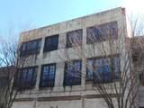 217 Broad Street - Photo 89