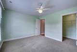 1129 Cattail Point Point - Photo 75