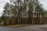 Lot 52 Seven Oaks Drive - Photo 1
