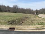 1435 70 Tn Hwy Bypass / Heritage Court - Photo 12