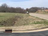 1435 70 Tn Hwy Bypass / Heritage Court - Photo 14