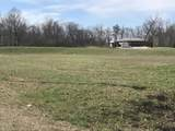 1435 70 Tn Hwy Bypass / Heritage Court - Photo 16