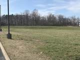 1435 70 Tn Hwy Bypass / Heritage Court - Photo 17