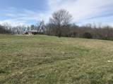1435 70 Tn Hwy Bypass / Heritage Court - Photo 21