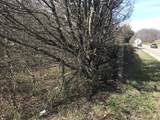 1435 70 Tn Hwy Bypass / Heritage Court - Photo 32
