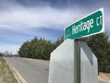 1435 70 Tn Hwy Bypass / Heritage Court - Photo 40