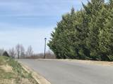 1435 70 Tn Hwy Bypass / Heritage Court - Photo 41